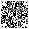 QR code with Russell Stone contacts