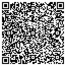 QR code with Palm Beach Gardens Medical Center contacts