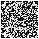 QR code with Tru-Balance Manufacturing Inc contacts