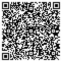 QR code with American Hotel Register contacts