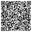QR code with M & S Foodmart contacts