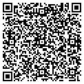 QR code with Road Runner-High Speed On Line contacts
