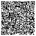 QR code with Beacon Villa Retirement Center contacts