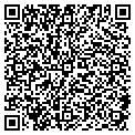 QR code with Lakeside Dental Center contacts