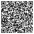 QR code with Mahan Farm contacts