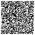 QR code with First Choice Security Service contacts
