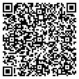 QR code with Cut & Style contacts