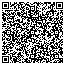 QR code with Miami International Fowarders contacts