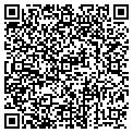QR code with Joe M Creel DDS contacts