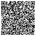 QR code with Coast Line Electronics contacts