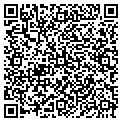QR code with Harvey's Sandwich & Salads contacts