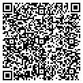 QR code with Salon Bellezza Inc contacts