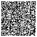QR code with Patrick Stracuzzi Real Est Tm contacts