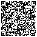QR code with Finch Aviation Services Inc contacts