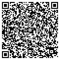 QR code with Lafayette Auto Air & Electric contacts