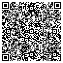 QR code with Cracker's Bar-B-Q Catering contacts