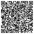 QR code with Maint/Light Const contacts