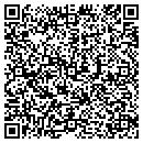 QR code with Living Water Enterprises Inc contacts