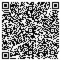QR code with Sales Consultants contacts