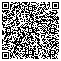 QR code with Babcock Florida Co contacts
