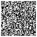 QR code with Insurance & Investment Plannin contacts