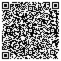 QR code with Gene Snyder & Co Realtors contacts
