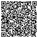 QR code with Madison David M Insurance Agcy contacts
