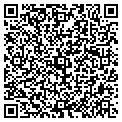 QR code with Sports Therapy Care Center contacts
