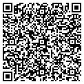 QR code with Playgirl Fashions contacts