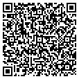 QR code with Hardbodies Entertainment contacts