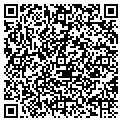 QR code with Gerard Thomas Inc contacts