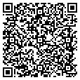 QR code with Bongard Nursery contacts