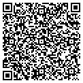 QR code with Specialty Electrical Control contacts