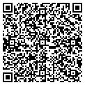 QR code with Bruce Solana Homes LLC contacts