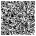 QR code with Bulbman Inc contacts