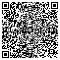 QR code with Aesthetic Dermotology contacts