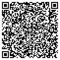 QR code with Dillards Federal Credit Union contacts