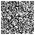 QR code with All Channel Antenna contacts