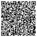 QR code with Kendra Interior Design contacts