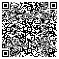 QR code with Evergreen Gems & Jewelry contacts