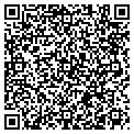 QR code with Cyril's Auto Repair contacts