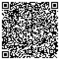 QR code with Sunset Security & Sound contacts