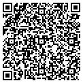 QR code with Yasmine's Boutique contacts