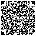 QR code with Kimco Realty Corp contacts
