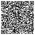 QR code with Frontier Nursery Wholesale contacts