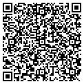 QR code with Granderson & Associates contacts