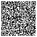 QR code with Archangel Artifacts Inc contacts