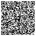 QR code with Band Saw Blades Inc contacts