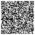 QR code with Waterside Construction LLC contacts