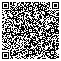 QR code with Triangle Exports Inc contacts